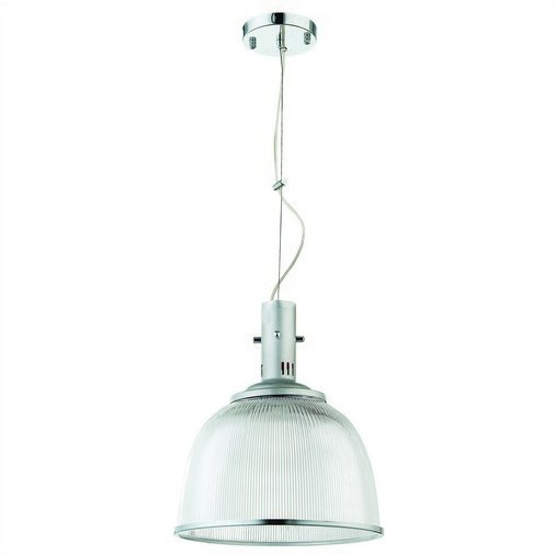Lighting australia pyrmont one light standard pendant with 150 pyrmont one light standard pendant with 150 watt metal halide hermosa lighting mozeypictures Images