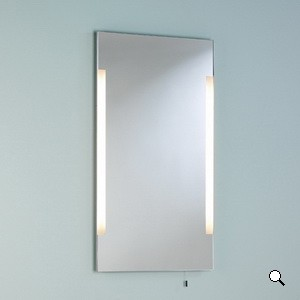 lighting australia imola bathroom illuminated mirrors 0406 astro. Black Bedroom Furniture Sets. Home Design Ideas