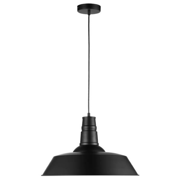 Lighting Australia Industrial Funnel Pendant Lamp