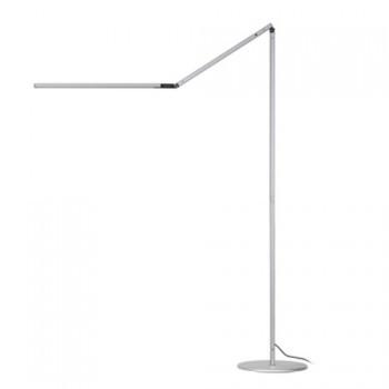 Lighting Australia Z Bar Gen 3 Led Floor Lamp Koncept