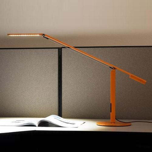 Lighting Australia Equo Gen 3 Desk Lamp Koncept