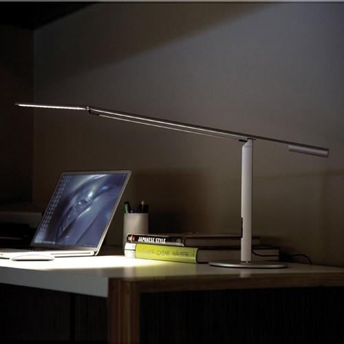 Lighting Australia | Equo Gen 3 Desk Lamp Koncept ...