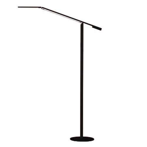 Lighting australia equo gen 3 led floor lamp koncept equo gen 3 led floor lamp koncept mozeypictures Gallery