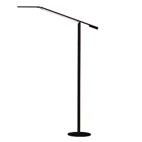 Lighting Australia | Equo Gen 3 LED Floor Lamp Koncept - NULighting ...