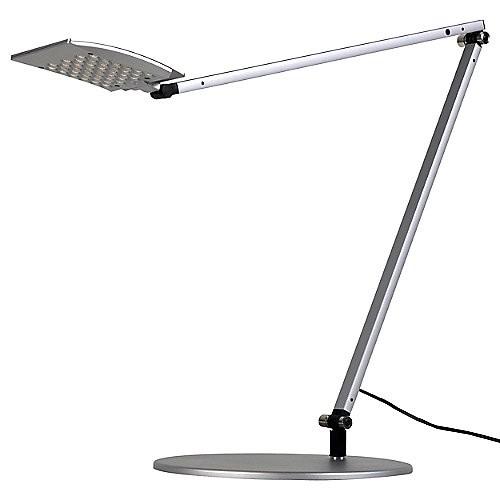mosso led desk lamp koncept - Led Desk Lamp