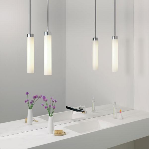 Lighting australia kyoto pendant bathroom pendants 7031 astro new mozeypictures Choice Image