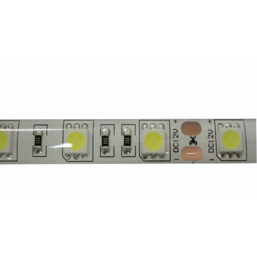 led custom cabinet lighting cla lighting cabinet lighting custom