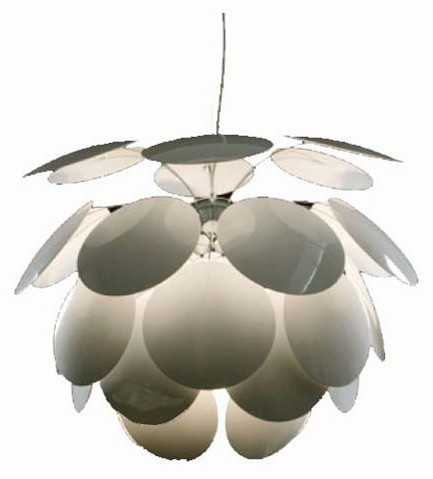 Lighting australia lotus poul henningsen inspired replica lotus poul henningsen inspired replica designer pendant lighting avenue audiocablefo Light database