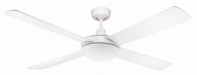 Martec Lifestyle Ceiling Fan Manual