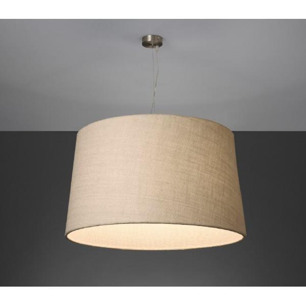 Lighting Australia Pendant Shades Basic Tapered Drum