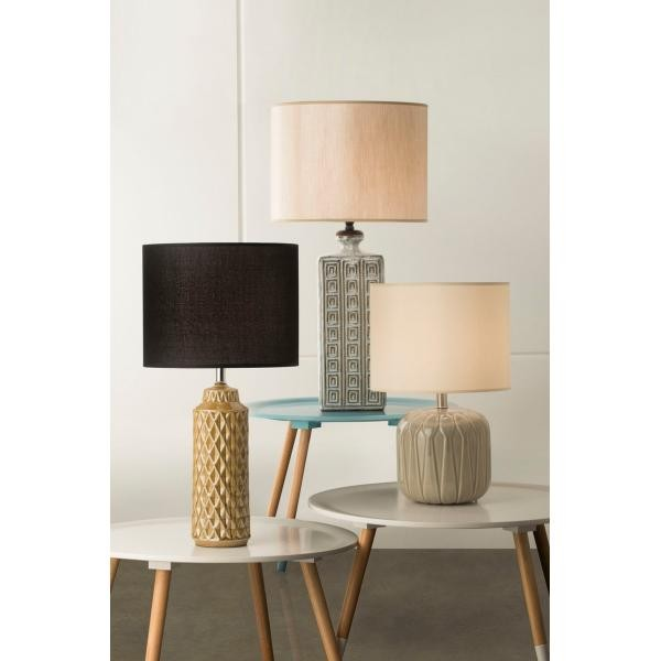 Lighting australia 1037 cadman vintage mustard ceramic table 1037 cadman vintage mustard ceramic table lamp zoom mozeypictures Choice Image