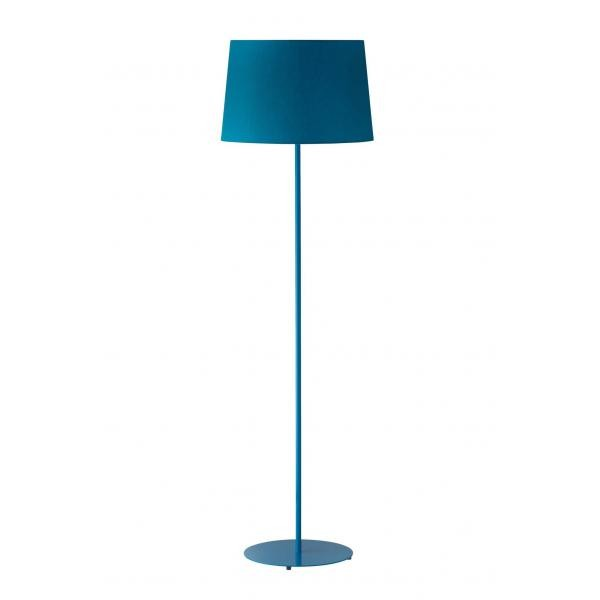 Lighting australia 912 littlewhy sky blue floor lamp nulighting 912 littlewhy sky blue floor lamp aloadofball Choice Image