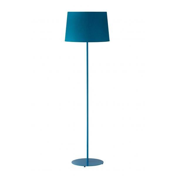 Lighting australia 912 littlewhy sky blue floor lamp nulighting 912 littlewhy sky blue floor lamp aloadofball Gallery