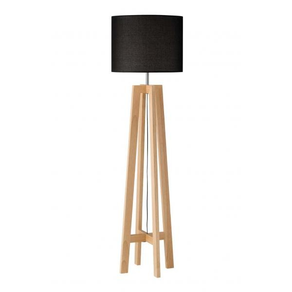 Lighting australia 905 chase ash timber floor lamp nulighting 905 chase ash timber floor lamp aloadofball Choice Image