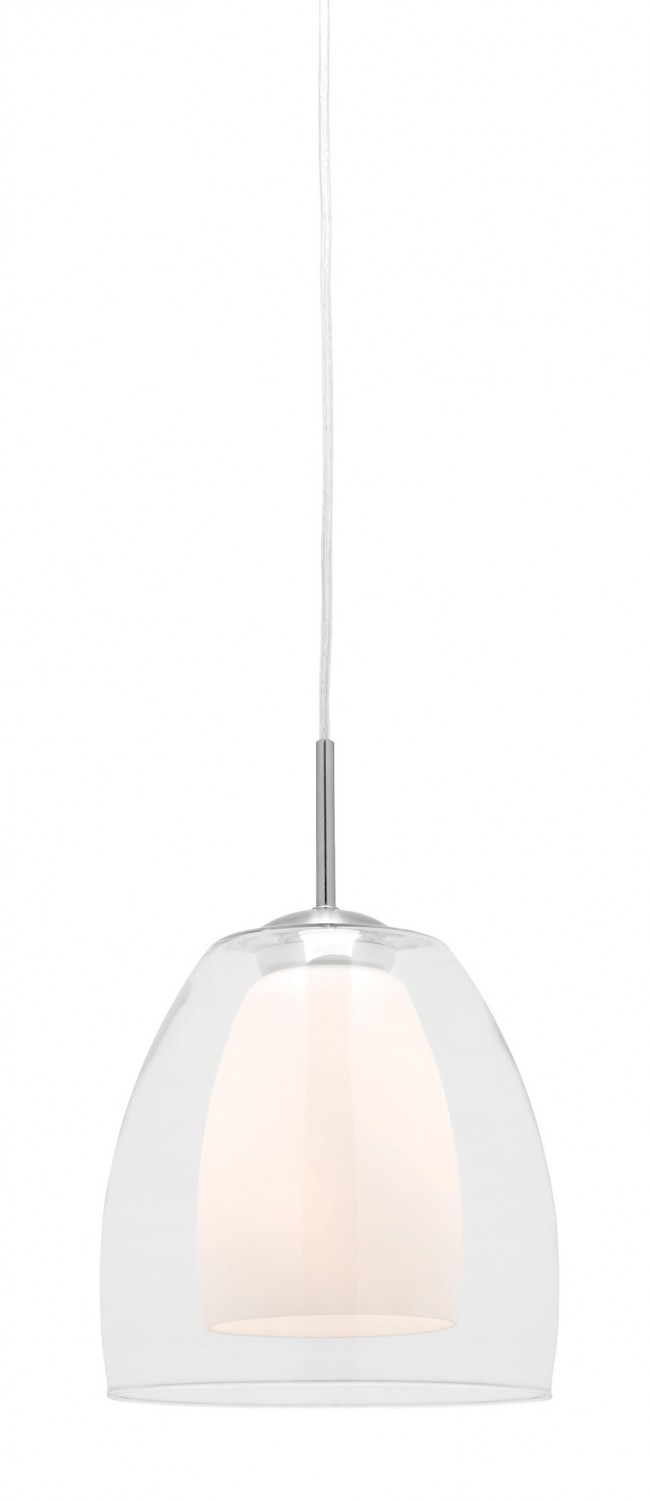 Lighting australia aries large pendant mercator lighting aries large pendant mercator lighting aloadofball Image collections
