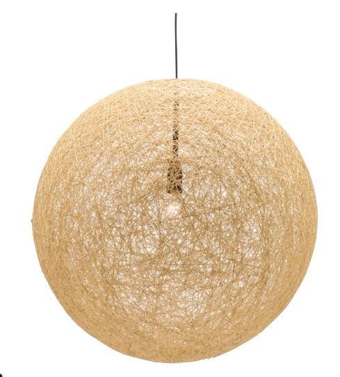 Lighting australia fiji one light pendant mercator nulighting fiji one light pendant mercator aloadofball Images