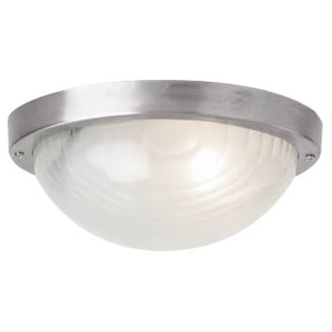 Lighting Australia Forte Small Oval Exterior Ceiling
