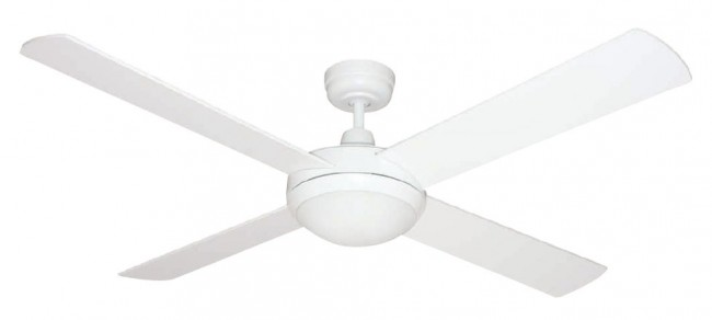 Lighting australia grange 130cm ceiling fan with light mercator grange 130cm ceiling fan with light mercator lighting zoom mozeypictures Choice Image