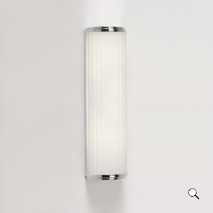 bathroom wall lights australia lighting australia monza plus 400 bathroom wall lights 17123