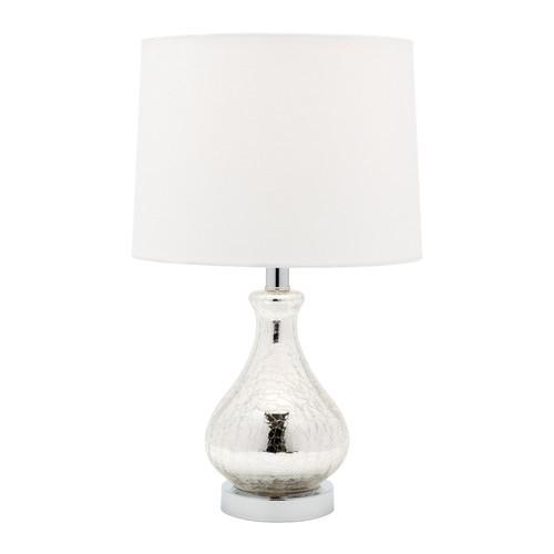 Naomi Table Lamp Cougar - NULighting