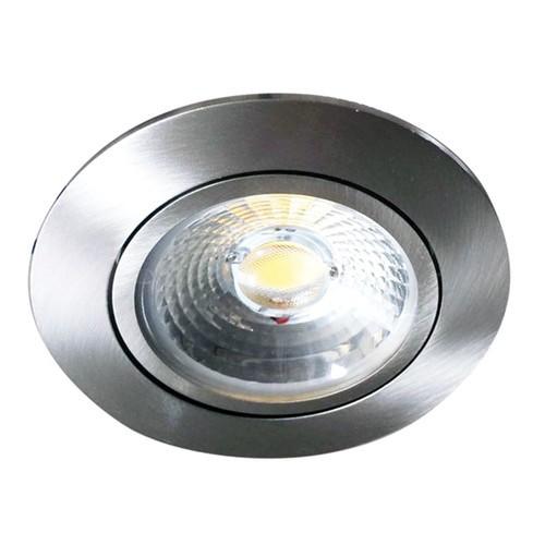 http://www.nulighting.com.au/media/catalog/product/cache/1/image/650x/040ec09b1e35df139433887a97daa66f/o/r/oriel-lighting-gamma-led-downlight-kit-ua471.jpg
