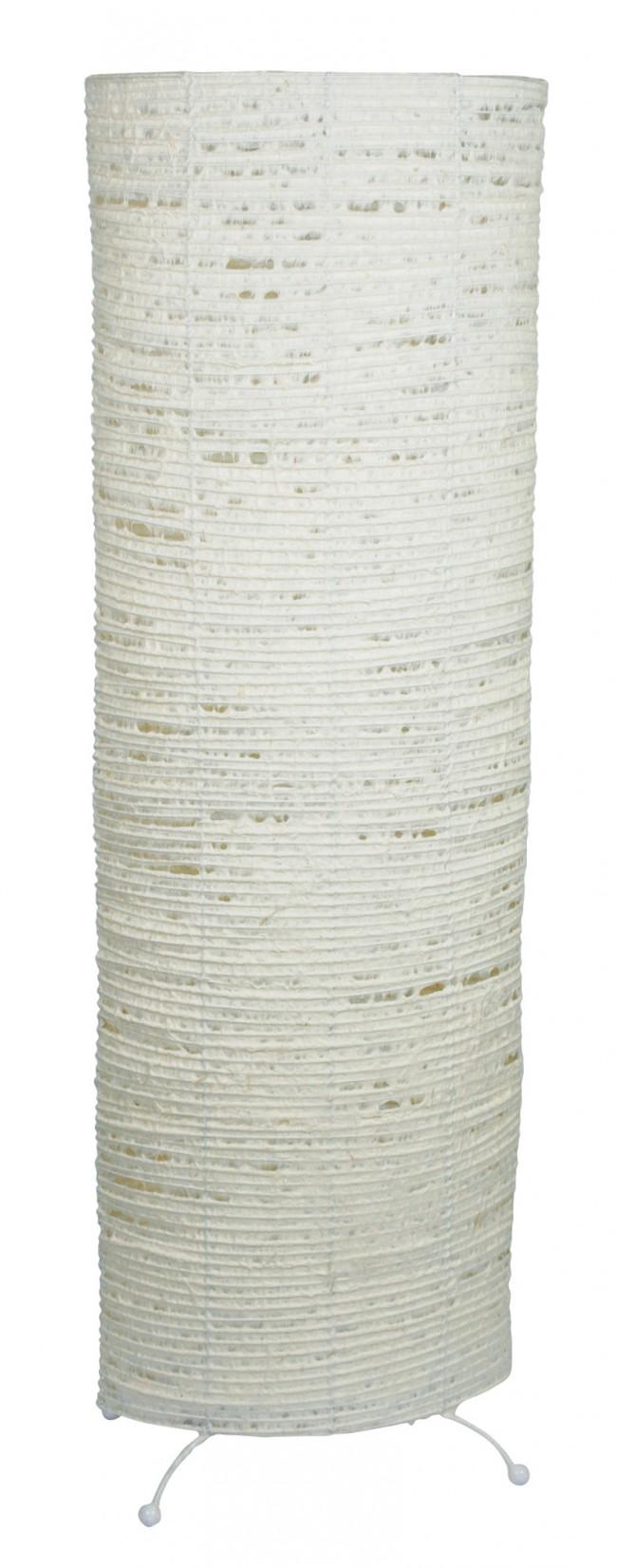 Lighting australia moora floor lamp in white paper oriel moora floor lamp in white paper oriel aloadofball Images