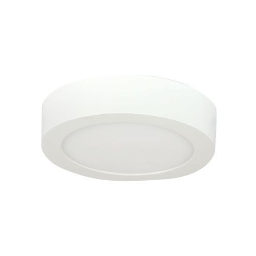Lighting australia nelo led 13w round flush mount ceiling light nelo led 13w round flush mount ceiling light oriel lighting aloadofball Choice Image