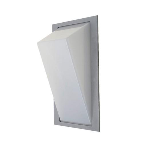 Lighting Australia Outdoor Wall Lighting Kit CLAW28C-CLAW28W CLA Lighting - NULighting.com.au
