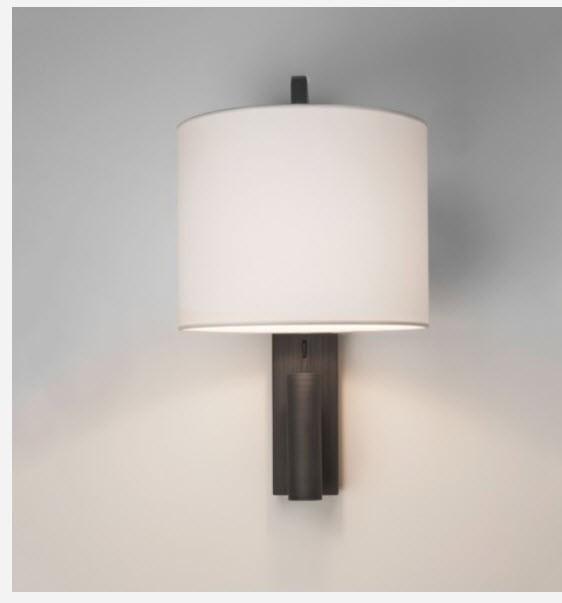 Lighting australia ravello led 7459 7459 wall light nulighting ravello led 7459 7459 wall light zoom be aloadofball Gallery
