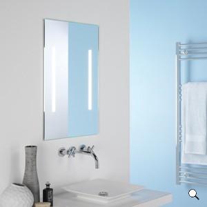 Beautiful Modern Bathroom Lighting Australia  Lighting55