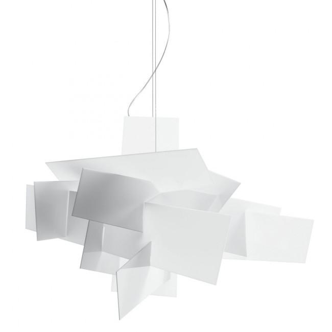 lighting australia replica big bang pendant lamp large pendant
