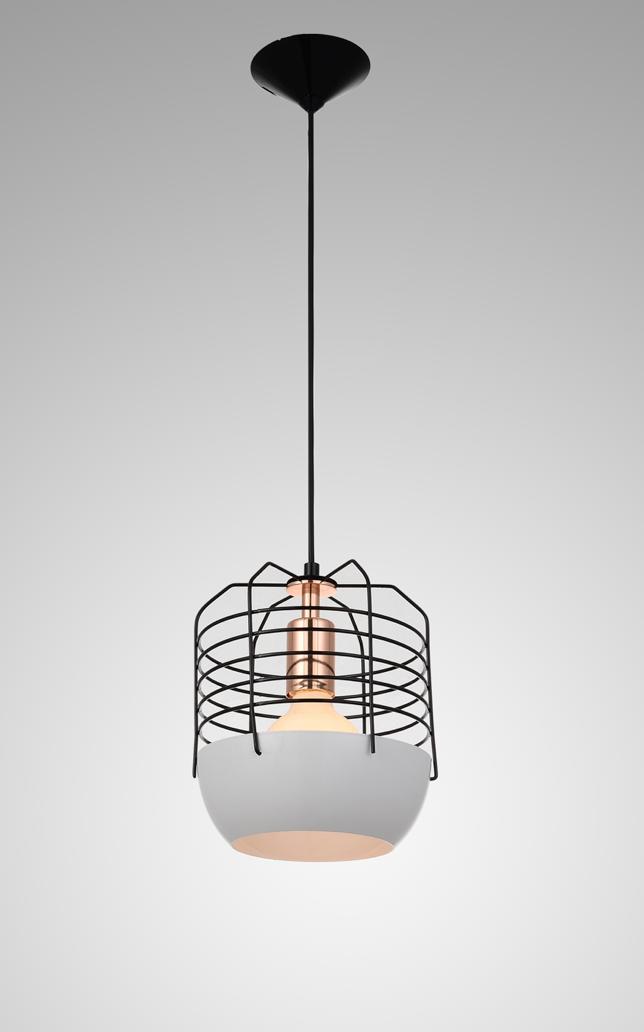 Lighting Australia Replica Bluff Cty Pendant Lamp Small Pendant Light