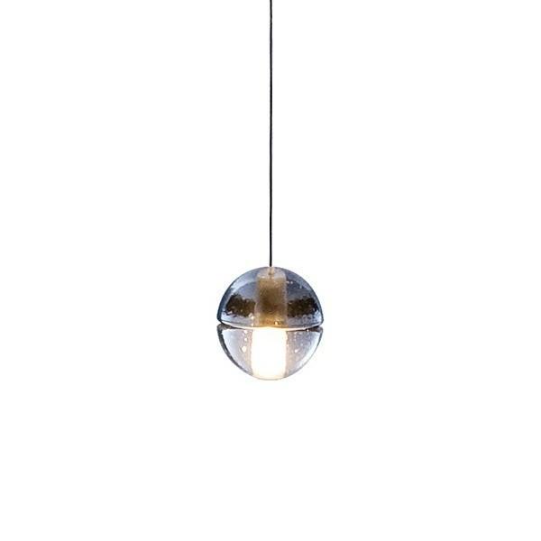 Lighting Australia Replica Bocci 14 1 Led Pendant Light Pendant Light C