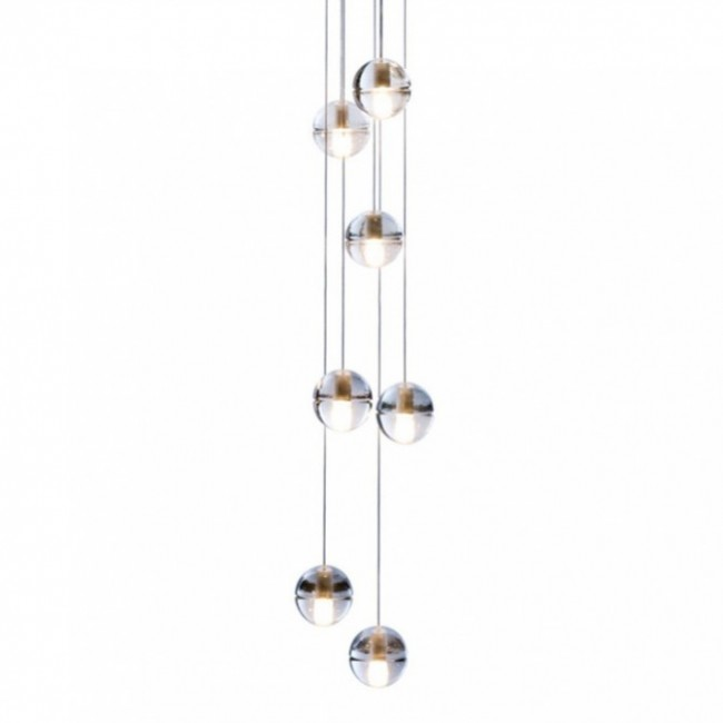 Lighting australia replica bocci 147 led pendant light lighting australia replica bocci 147 led pendant light pendant light citilux nulighting audiocablefo Light database