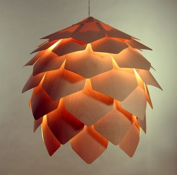 Lighting australia replica crimean pinecone pendant lamp by replica crimean pinecone pendant lamp by pavel eekra pendant light citilux audiocablefo Light database