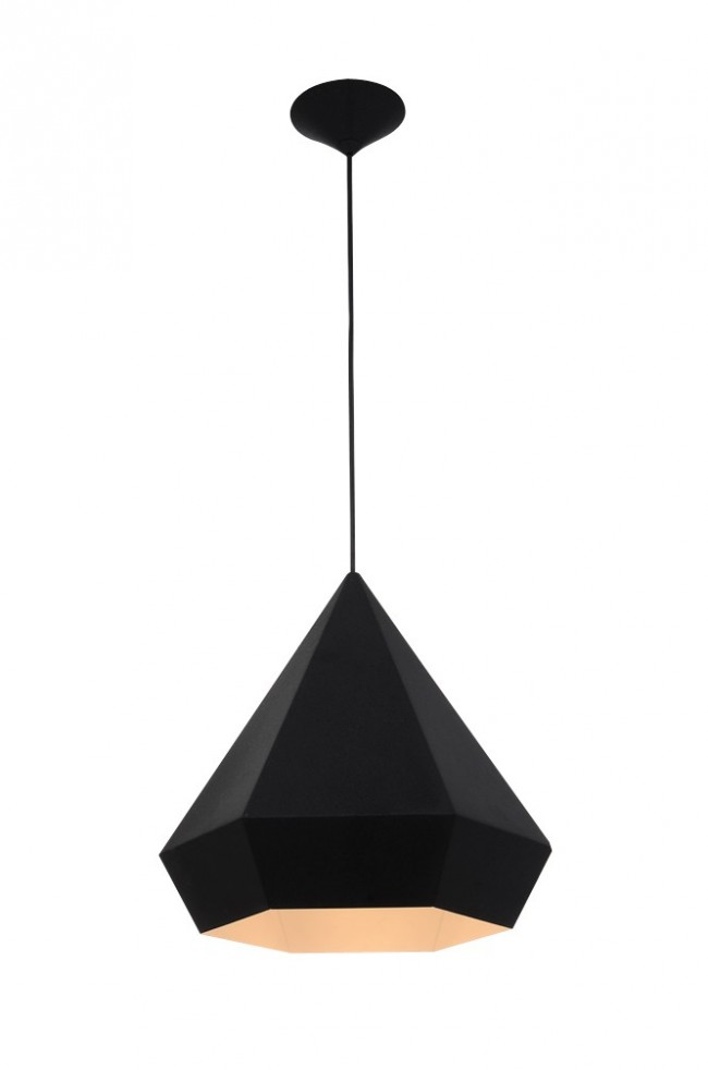 Lighting australia replica diamond pendant lamp by sebastian replica diamond pendant lamp by sebastian scherer pendant light citilux zoom audiocablefo