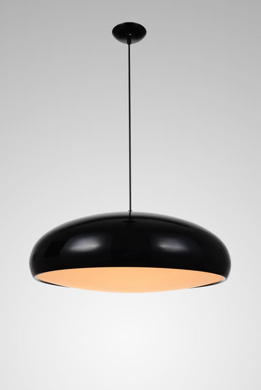 lighting australia replica fontanaarte pangen pendant light pendant light citilux. Black Bedroom Furniture Sets. Home Design Ideas
