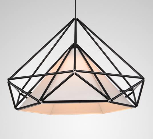 Lighting australia replica himmeli pendant lights medium replica himmeli pendant lights medium pendant light citilux zoom audiocablefo