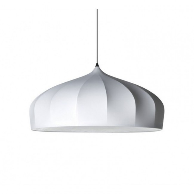 Lighting australia replica jameelah el gahsjgari dome pendant replica jameelah el gahsjgari dome pendant lamp 120cm pendant light citilux audiocablefo Light database