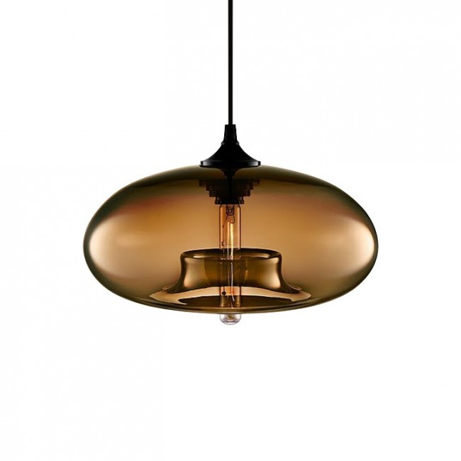 Lighting australia replica jeremy pyles aurora pendant lamp replica jeremy pyles aurora pendant lamp pendant light citilux zoom audiocablefo