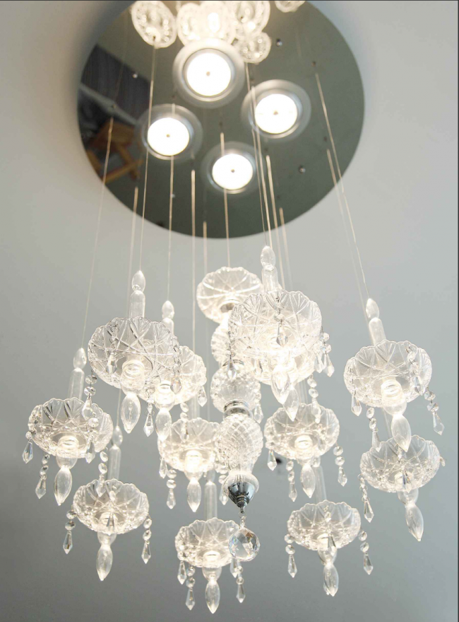 Lighting australia replica limelight 124 chandelier pendant replica limelight 124 chandelier pendant light citilux mozeypictures Choice Image