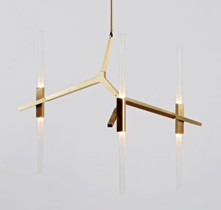 replica lighting. beautiful replica replica lustre 6 bulb agnes chandeliers  pendant light citilux with lighting m