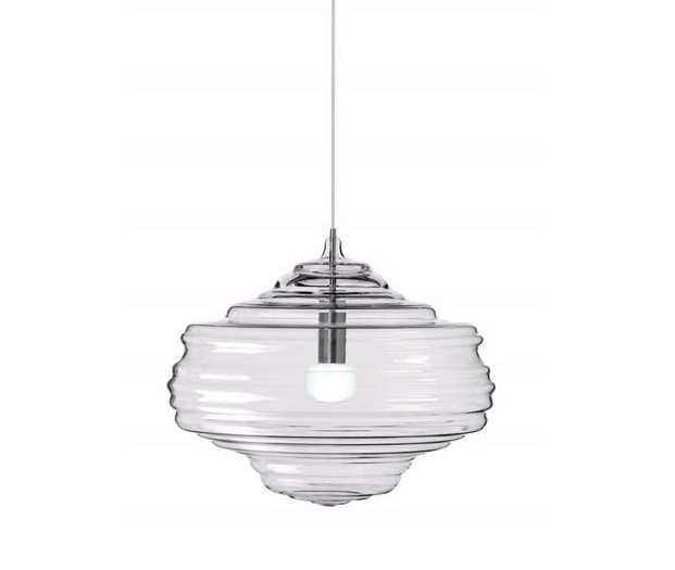 Lighting australia replica metropolitan opera blown glass replica metropolitan opera blown glass pendant lamp pendant light citilux audiocablefo Light database