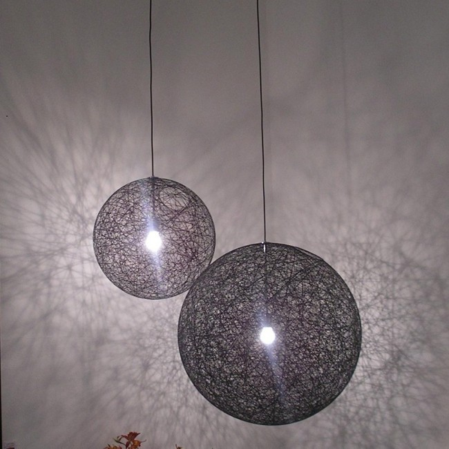 lighting australia replica moooi random pendant lamp. Black Bedroom Furniture Sets. Home Design Ideas