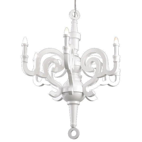 Lighting australia replica moooi studio job paper chandelier zoom mozeypictures Gallery