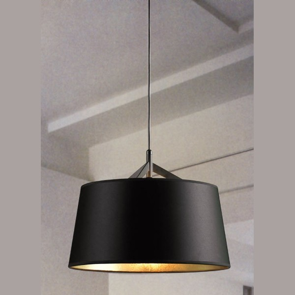 Lighting Australia Replica S71 Pendant Lamp 60cm