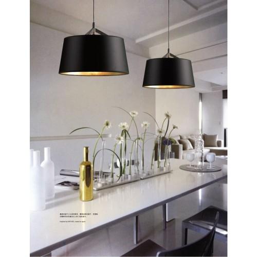 Lighting Australia Replica S71 Pendant Lamp 60cm Pendant Light Citilux Nulighting Com Au