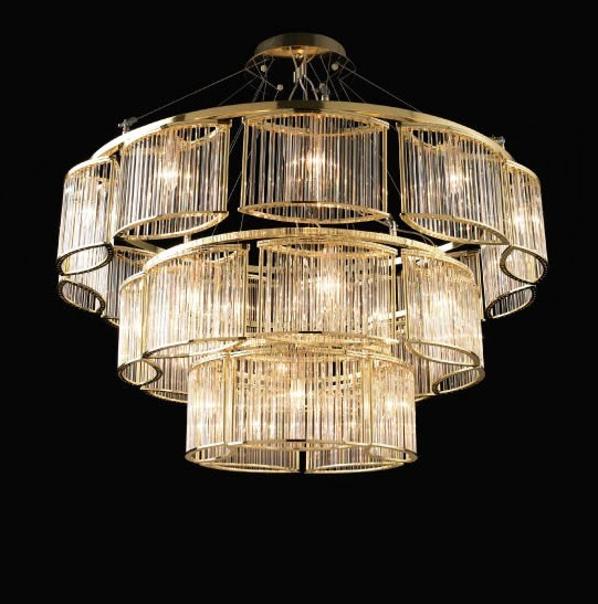 Lighting australia replica stillio chandelier large pendant replica stillio chandelier large pendant light citilux mozeypictures Gallery