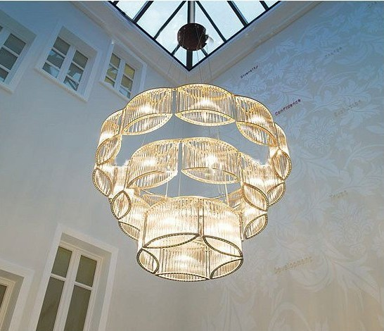 lighting australia replica stillio chandelier large pendant