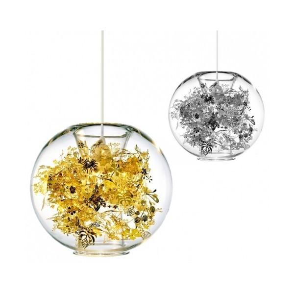 Lighting Australia Replica Tangle Globe Pendant Lamp Pendant Light Citi
